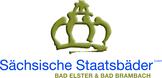 Sächsische Staatsbäder GmbH